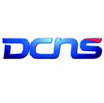 DCNS - Brest / Toulon