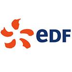 EDF - Centre de Lyon