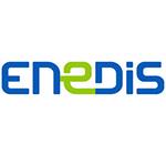 ENEDIS - Centre de formation La Pérollière