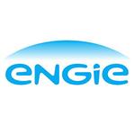 ENGIE COFELY INEO - GDF SUEZ