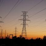 power-lines-997249_1280