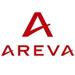 AREVA - Centre de formation Aix-les-Bains