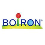 BOIRON - Messimy / Sainte-Foy-Lès-Lyon