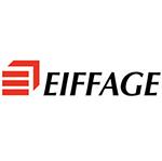 EIFFAGE - Energie / Services