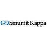 Smurfit Kappa - Saillat-sur-Seine / Biganos