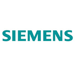 SIEMENS - Distribution HTA